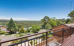 20 Conjola Place, Gymea Bay NSW
