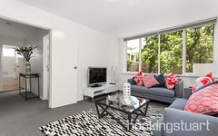 38/70 Church Street, Hawthorn VIC