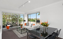 7/166 Homer Street, Earlwood NSW