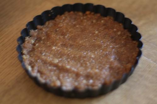 4029057129 478b0d0091 The Best Pumpkin Pie. Ever.