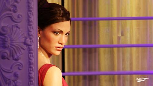 Jennifer (Lynn) Lopez