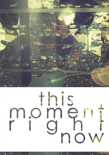 thismoment_rightnow