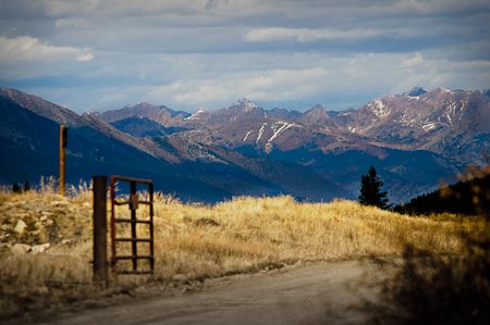 Mountain_Drive-5