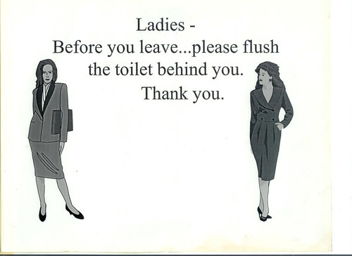 passiveaggressivenotes.com: How that for some awesomely unnecessary 80s-power-suit clip art?