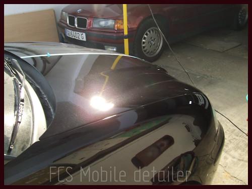 Seat Ibiza 2004 negro mágico-085