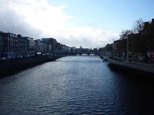 Dublin Day 3 183