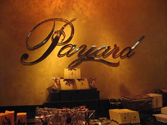 Payard Patisserie