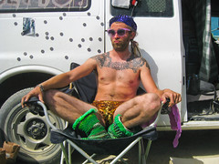 burningman-0259