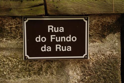Paradela do Rio 010