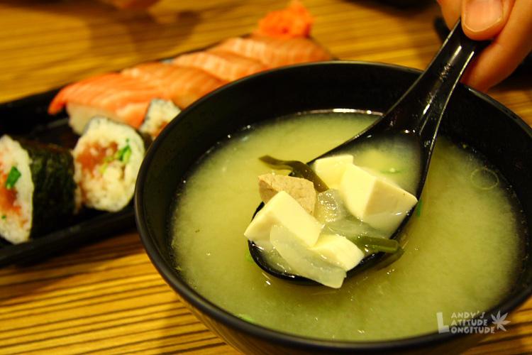 9811-順億鮪魚專賣店_011.jpg
