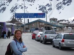 IMGP3041 (dtobias) Tags: chile snow mountains rtw 2009 bordercrossing