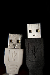 white black face illustration robot team funny technology faces usb hacker virus threat malware antivir entrepreneur
