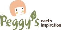 peggy's 手工皂模具創意職人