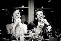 _MG_7814 (Sregtur) Tags: matthieu mariage sandrine