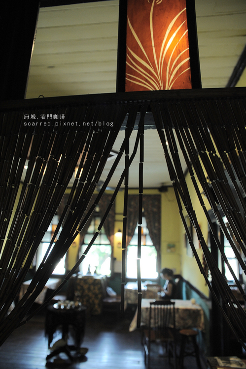 2009-11-08_1123_0101
