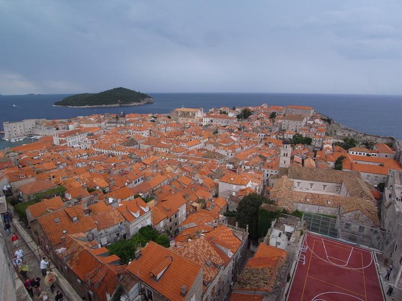 大-Dubrovnik3