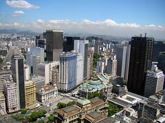 Centro do Rio de <span class='hiddenSpellError wpgc-spelling' style='background: inherit;'>Janeiro</span>