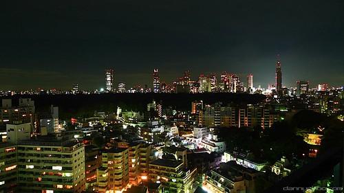 Tokyo Photo Walk 6