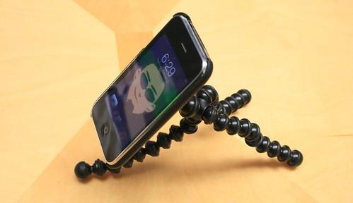Joby Gorillapod Mobile