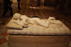 DSC_4578 (Kelly McCarthy) Tags: parisfrance museedulouvre