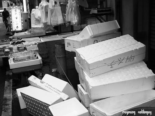 GXR_Tsukiji_40 (by euyoung)