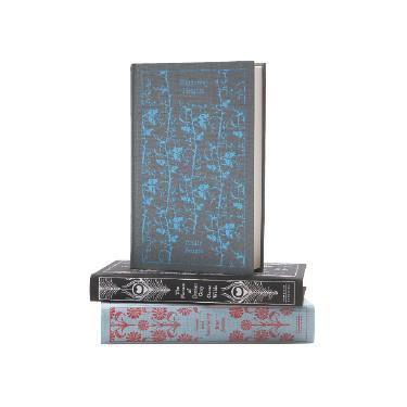 Penguin Classic New Hardcover Classics