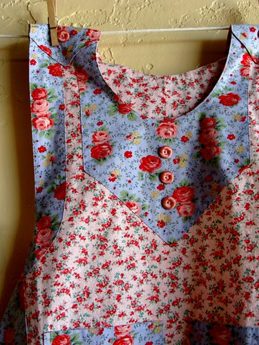 Sage Culinary Studio: Aprons by Stella & Grace