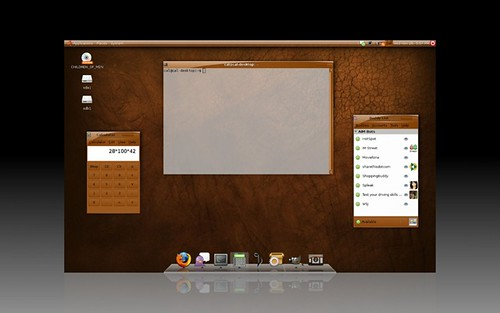 4144537447 acf2fa75cd Download 20+ Cool Themes For Ubuntu Linux