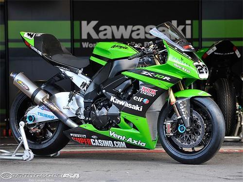 Kawasaki ZX10R 2011  - Page 3 4151772042_9a2951cbbf