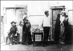 maudegonne_1902_kathleennihoulihan