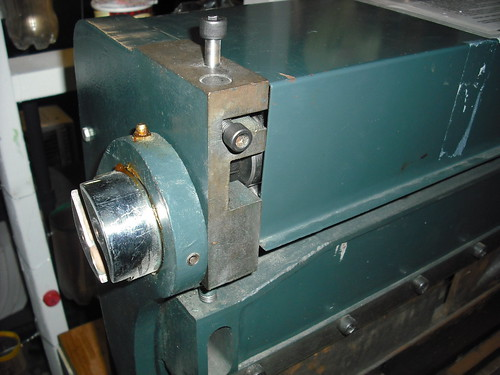 kwartzlab_2009-12-04_sheet_metal_brake 013