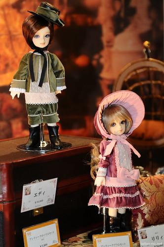 DollsParty22-DSC_9421
