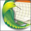 Бесплатный ежедневник Mozilla Sunbird