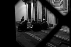 Praying (Anas Tolba) Tags: muslim praying mosque masjid quran