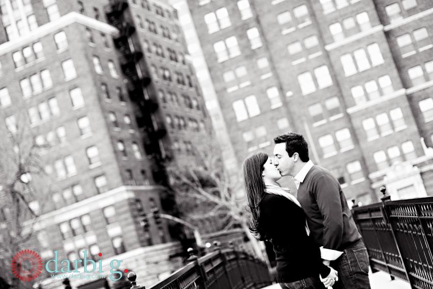 Darbi G Photograph-Kansas City wedding engagement photography-plaza-loose park-ks-e140
