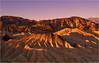 Zabriskie Point Sunrise (pascalbovet.com) Tags: california usa deathvalley zabriskiepoint deathvalleynationalpark