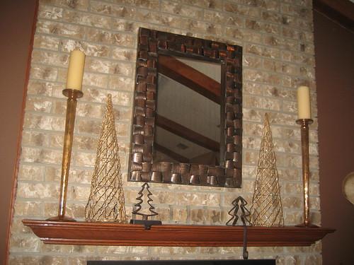 2009December09_Fireplace