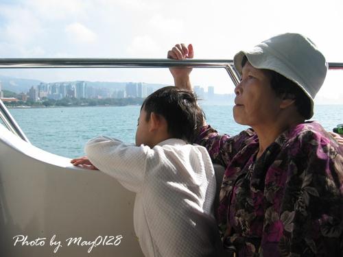 20091213_17八里淡水.JPG