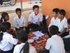 ChildtoChild1 (PEPY Cambodia) Tags: february09