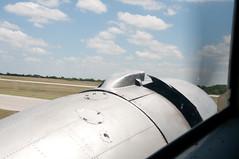 Balloon_AirShow (7 of 20) (Stray Pixel) Tags: airplane boats bahamas dc3 paradiseisland waxahatchie