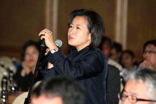 Kuala Lumpur Valve Summit 2009 by Institut Jantung Negara - National Heart Institute