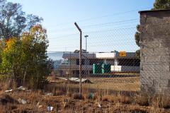 Official residence: Royal Palace in Maseru, Lesotho (microsoftfirst) Tags: thailand king cia embassy vision cnn microsoft homestead fbi gifted 007 ungs leechoukun embassyones leeshoogun leeshoogunlive leeshoogunlivebeta giftedvision embassy2go embassyworking embassyworldwide charmedleeshoogunleeshoogunliveleeshoogunlivebetagiftedgiftedvisionvisionembassyembassy2goembassyworkingembassyworldwideembassyonescnnfbicia007microsoftthailandhomesteadkingungsleechoukuncharmed