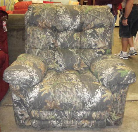 Unclaimed Furniture Store Furniture Store And Bassett