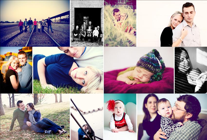 Darbi G Photography-kansas city wedding newborn family portrait senior photographer-169