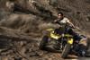 (Talal Al-Mtn) Tags: portrait yellow twin banshee yamaha kuwait drift q8 kwt lm10 inoman yamahabanshee350 talalalmtn طلالالمتن bytalalalmtn photographybytalalalmtn banshee350