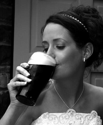 irish hairstyles. great hairstyle too! Irish
