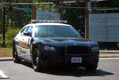 Tulalip Tribal Police, Washington (AJM NWPD) (AJM STUDIOS) Tags: station native nation police tribal wa hemi tribe ajm washingtonstate department dodgecharger tulalip livery snohomishcounty tulalipreservation nwpd ajmstudiosnet northwestpolicedepartment nleaf