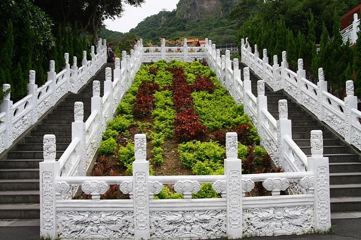 觀音山凌雲禪寺032