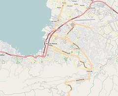 OpenStreetMap Haiti   Opensource com