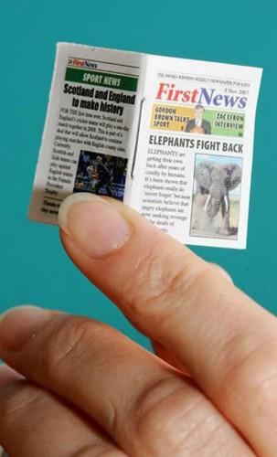small-newspaper-03 [1600x1200]